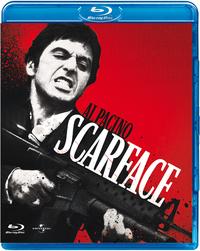 Scarface-Blu-Ray