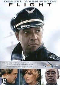 Flight-DVD