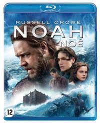 Noah-Blu-Ray