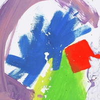 This Is All Yours-Alt-J-CD