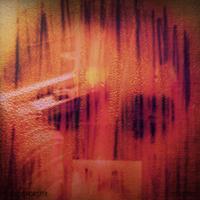 Disaster-Carlos Forster-CD