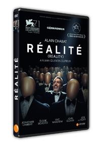 Realite-DVD