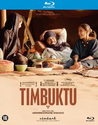 Timbuktu-Blu-Ray