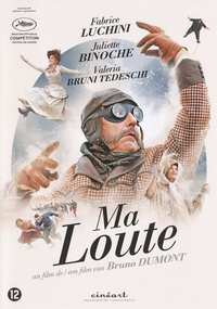 Ma Loute / Slack Bay-DVD