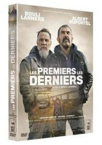 Premiers Les Derniers-DVD