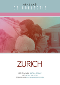 Zurich-DVD