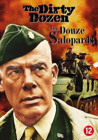 The Dirty Dozen-DVD
