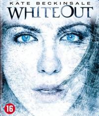 Whiteout-Blu-Ray