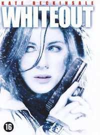 Whiteout-DVD