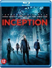 Inception-Blu-Ray