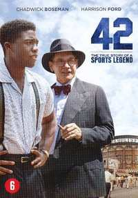 42-DVD
