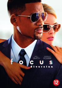 Focus-DVD