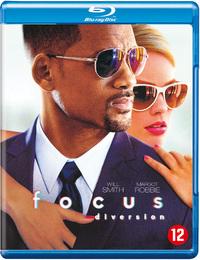 Focus-Blu-Ray