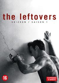 The Leftovers - Seizoen 1-DVD