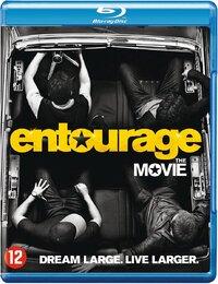 Entourage-Blu-Ray