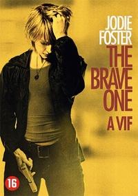 Brave One-DVD