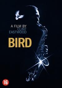 Bird-DVD