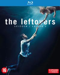 The Leftovers - Seizoen 2-Blu-Ray