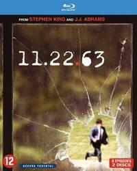11.22.63-Blu-Ray