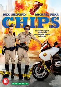 Chips-DVD