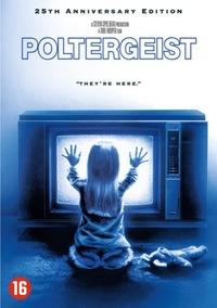 Poltergeist-DVD