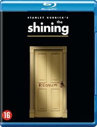 Shining-Blu-Ray