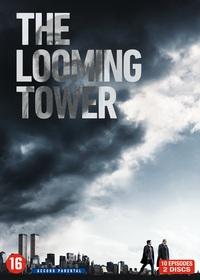 The Looming Tower - Seizoen 1-DVD