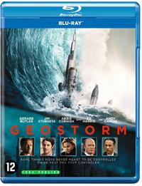 Geostorm-Blu-Ray