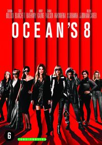 Anne Hathaway, Cate Blanchett, Helena Bonham Carter, Sandra Bullock