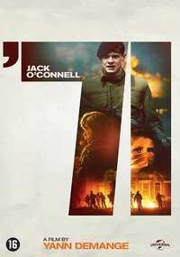 71-DVD