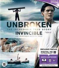 Unbroken-Blu-Ray