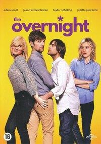 Overnight-DVD