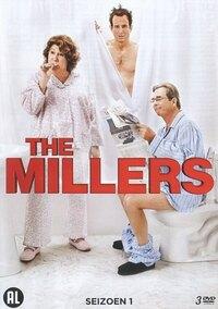 The Millers - Seizoen 1-DVD