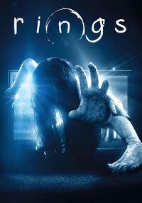Rings-DVD