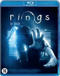 Rings-Blu-Ray