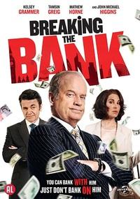 Breaking The Bank-DVD