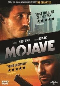 Mojave-DVD