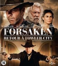 Forsaken-Blu-Ray