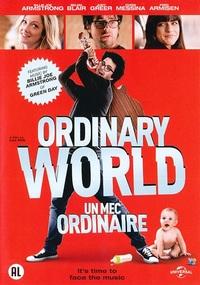 Ordinary World-DVD