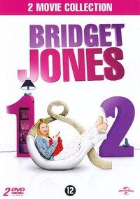 Bridget Jones 1 & 2-DVD