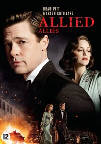 Allied-DVD