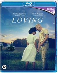 Loving-Blu-Ray