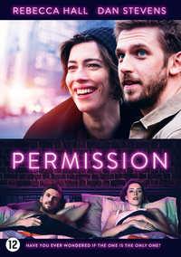 Permission-DVD