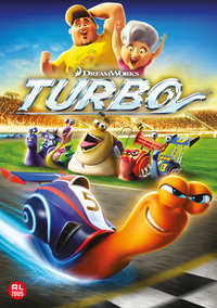 Turbo-DVD