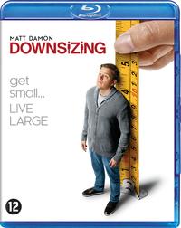 Downsizing-Blu-Ray