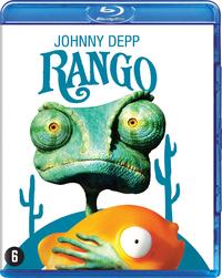 Rango-Blu-Ray