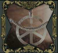 Heartwork -LTD--Carcass-CD