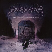 Woods 3: Deepest Roots..-Woods Of Ypres-CD