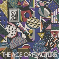The Age Of Fracture-Cymbals-LP