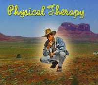 Safety Net-Physical Therapy-LP